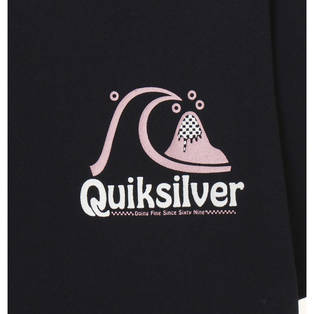 JP_QST201037_BLK