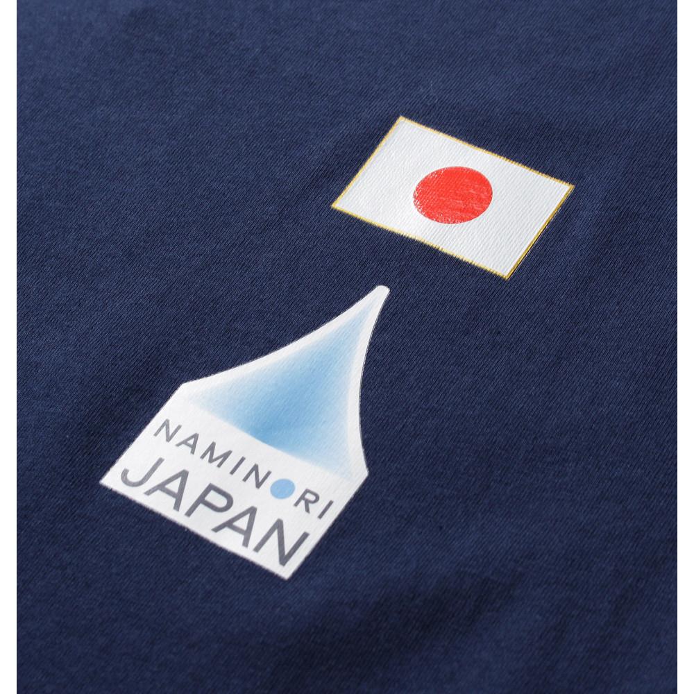 JP_QST202003T_IND