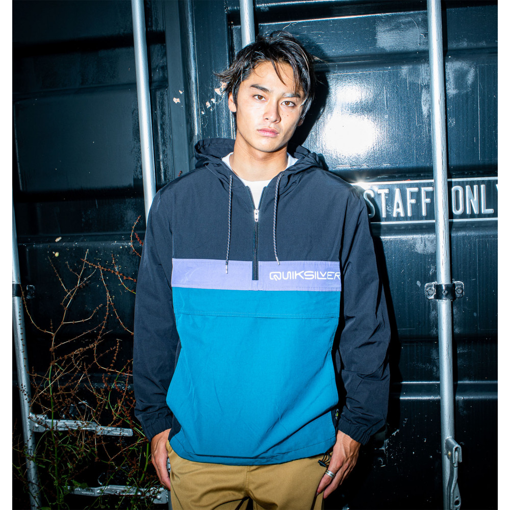 【OUTLET】EXPRESSION SESSION メンズ