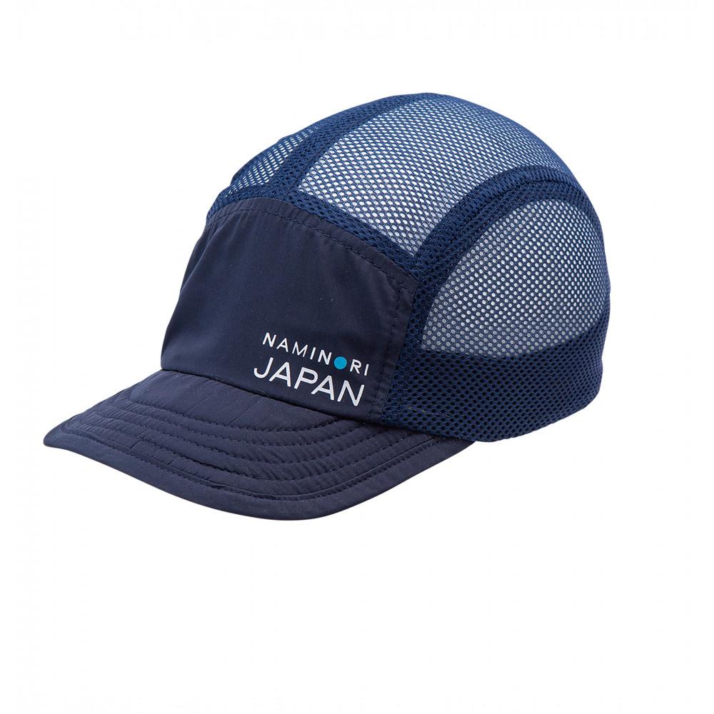 NAMINORI JAPAN POCKETABLE CAP