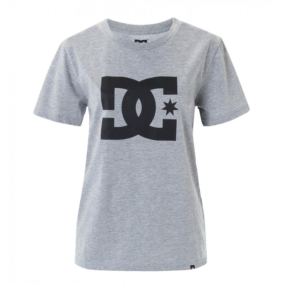 ウィメンズ 汗じみ防止Tシャツ