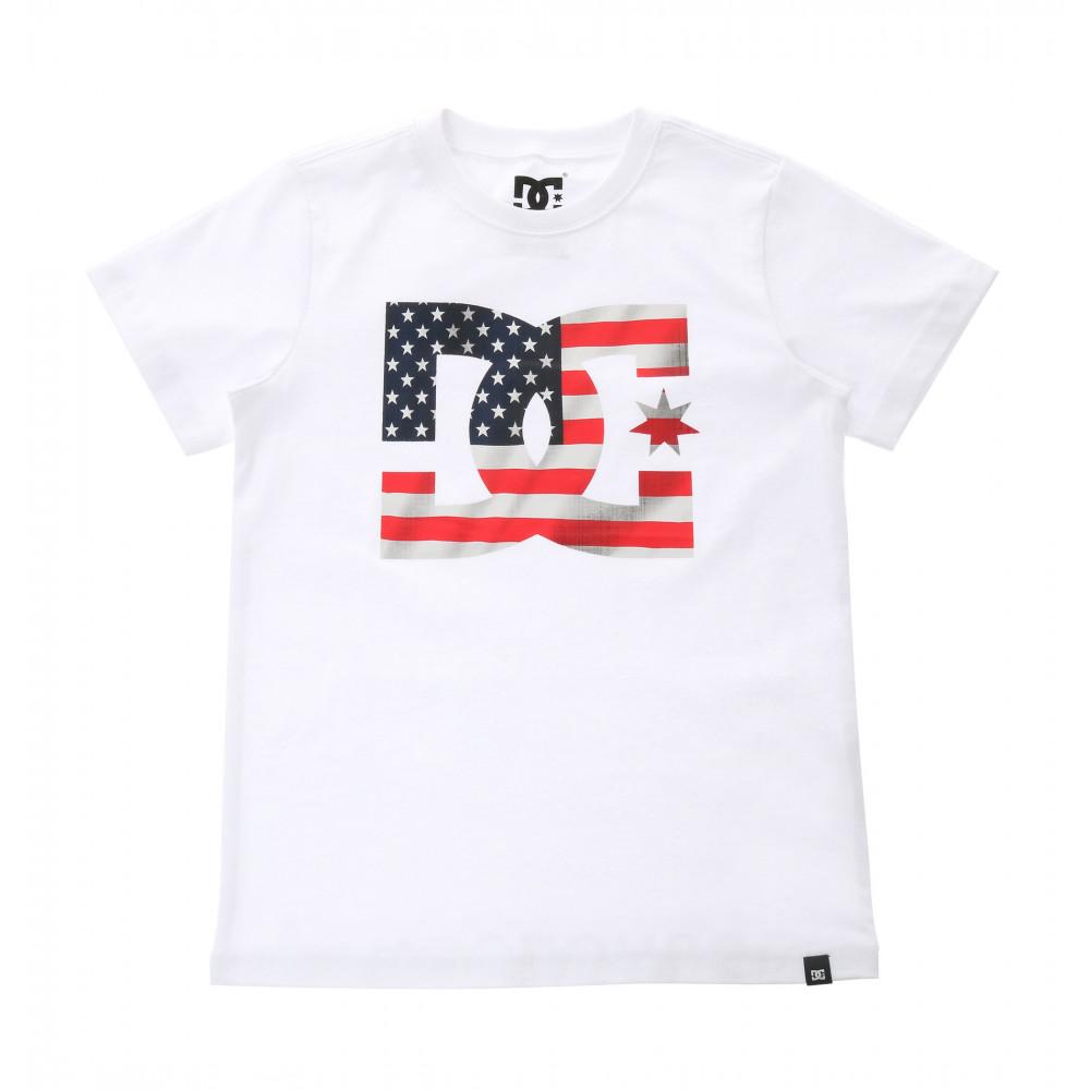 キッズ /Tシャツ(100-160)