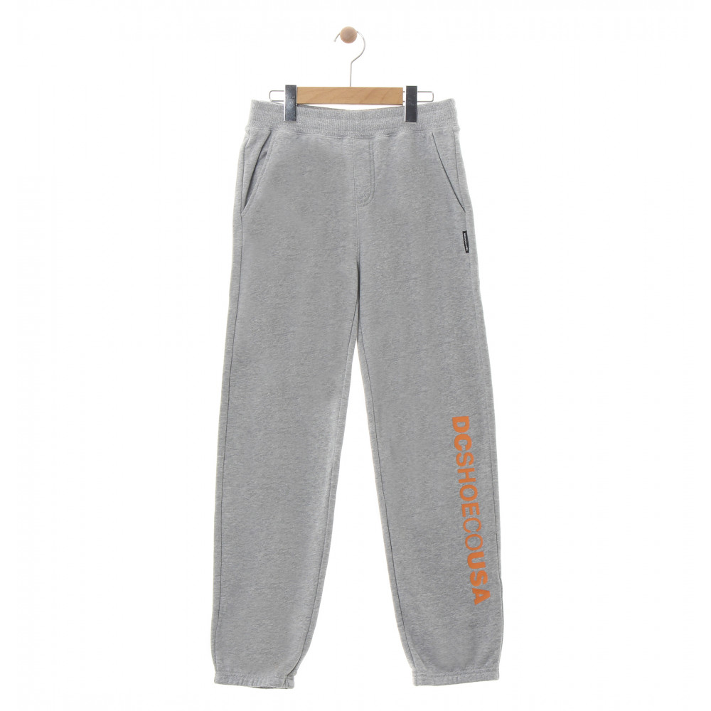 19 KD STAR BREAKIN PANT