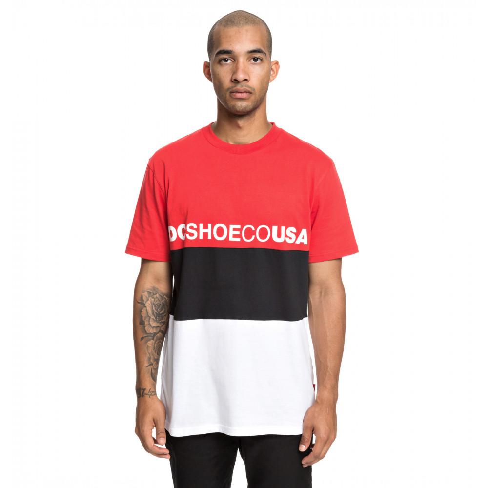 メンズ 半袖 Tシャツ GLENFERRIE SS