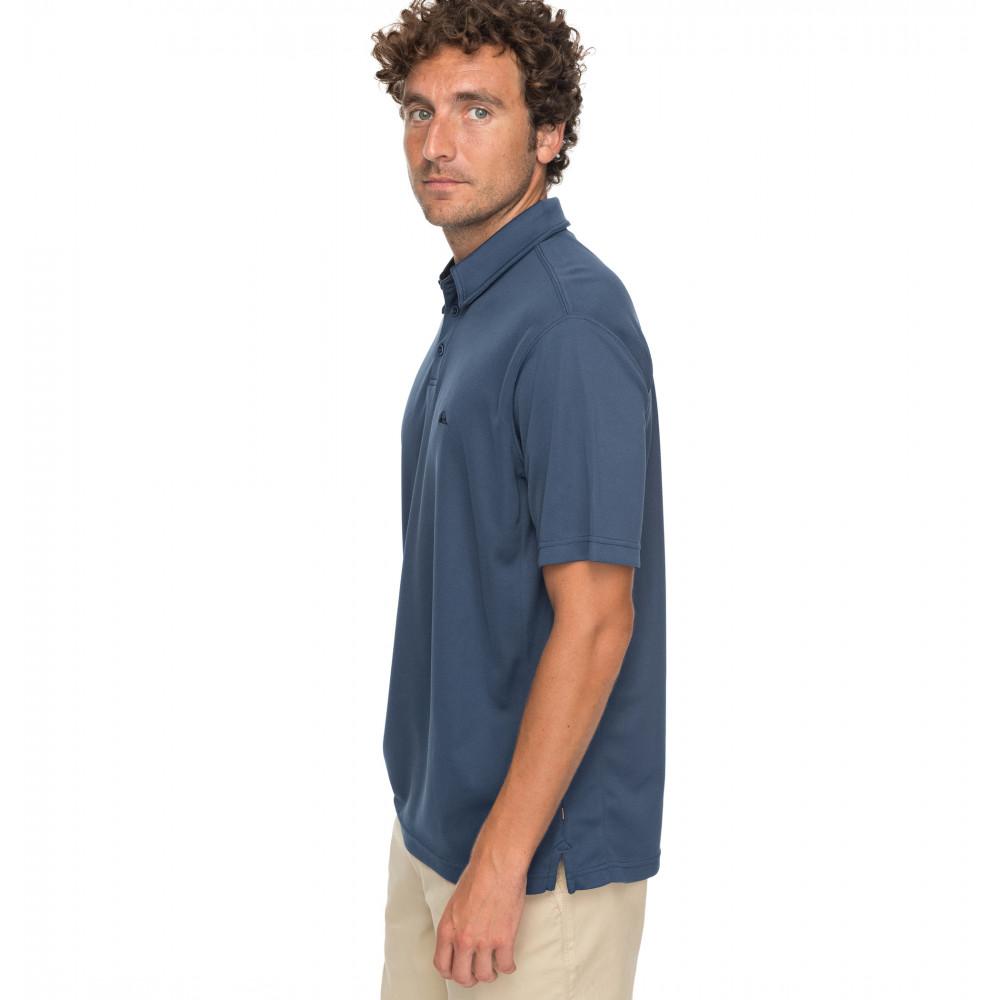 メンズ / Waterman ポロシャツ WATER POLO 2