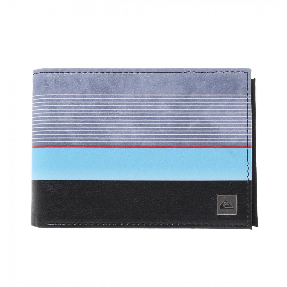 FRESHNESS ウォレット 財布