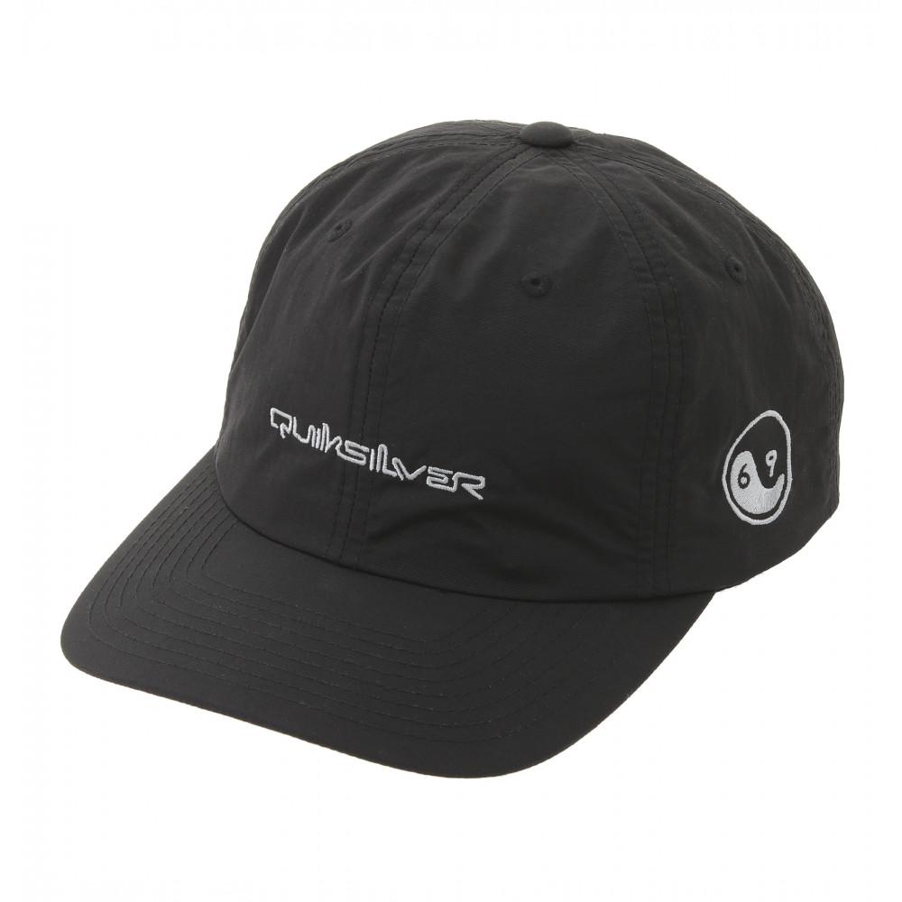 キャップ STM BLACK OUT CAP