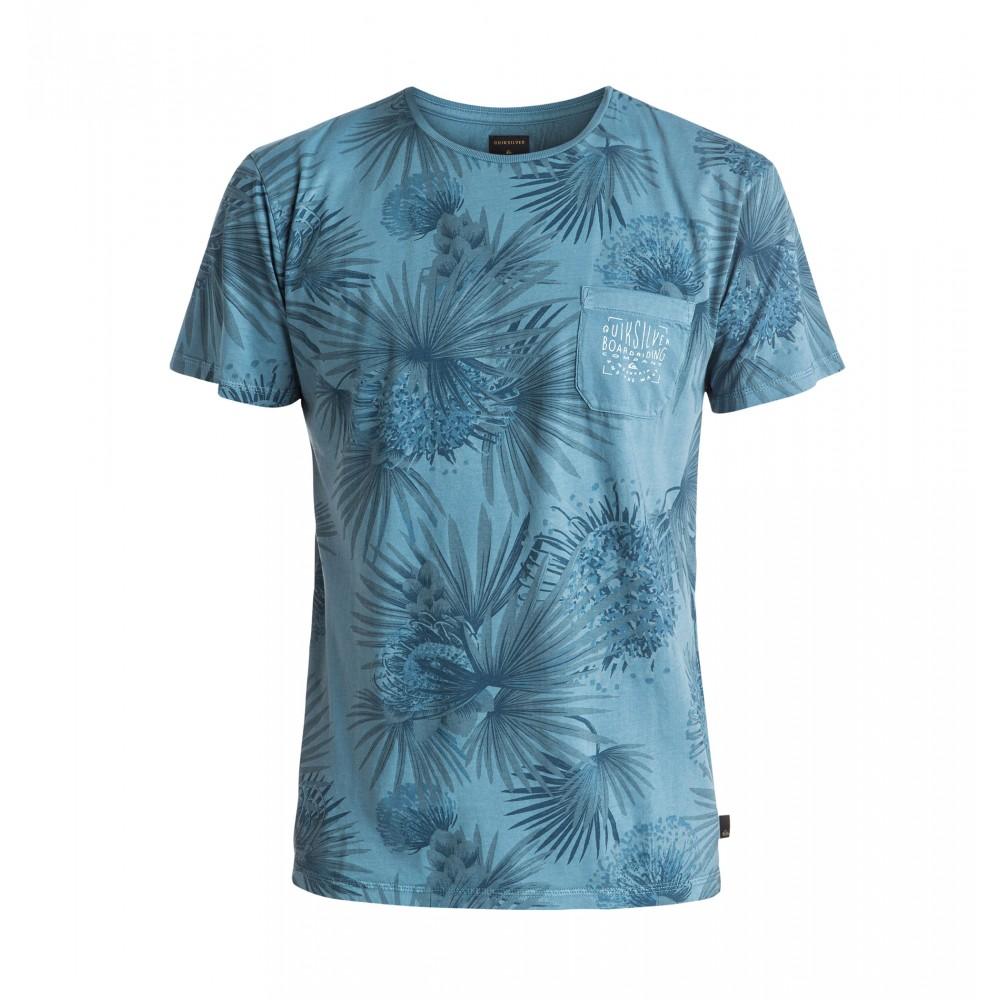 Tシャツ OVER IT