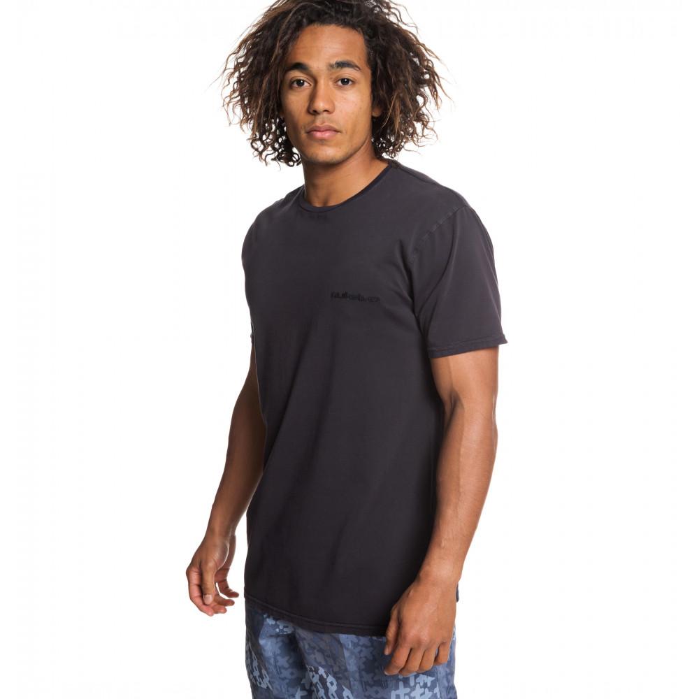 【ORIGINALS】 Tシャツ OG ACID TEE