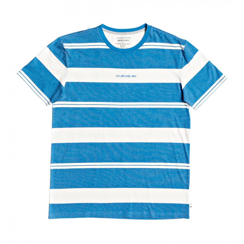 Tシャツ 半袖 メンズ MAXED HERO