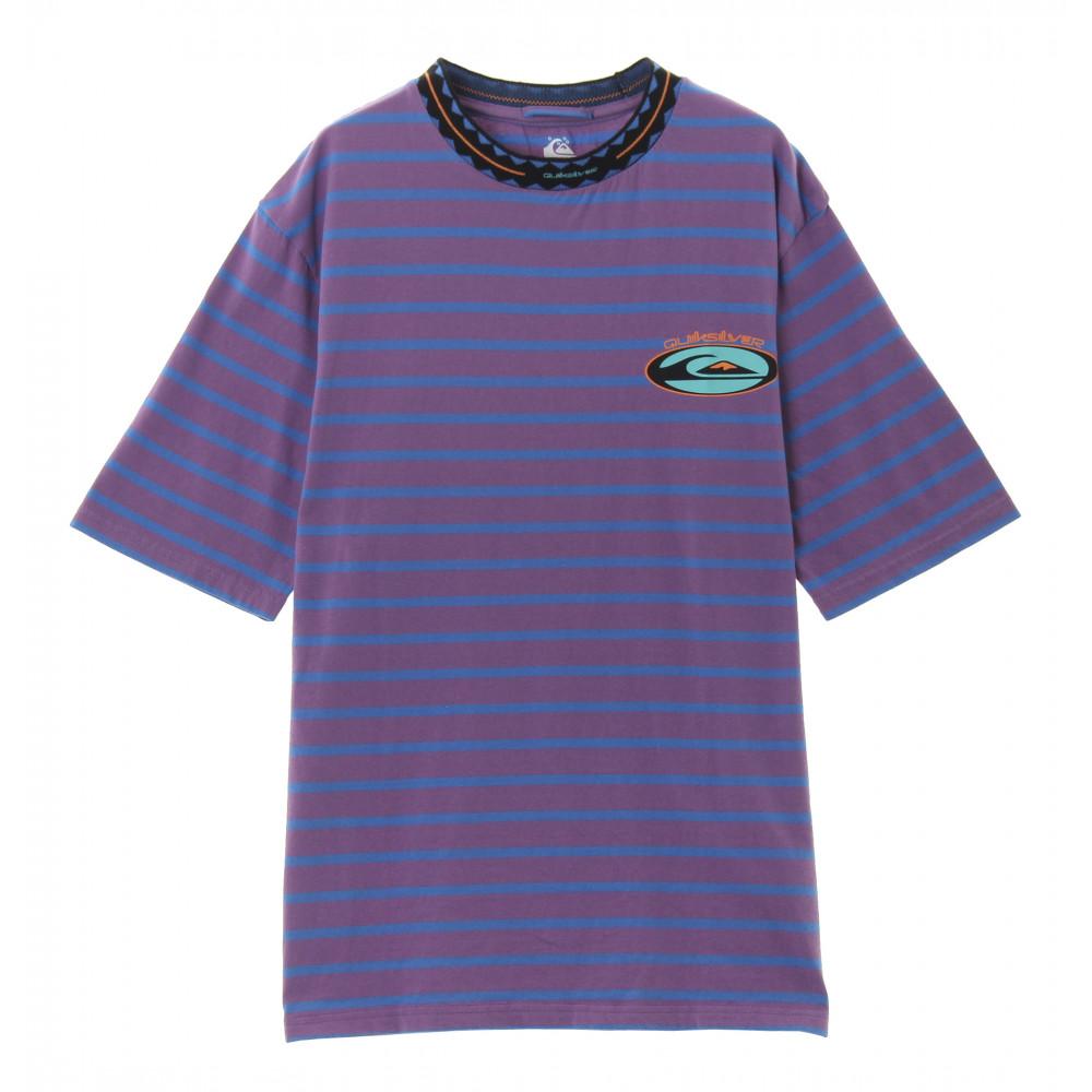 Tシャツ 半袖 メンズ ORIGINALS STM OG SS JACQUARD TEE