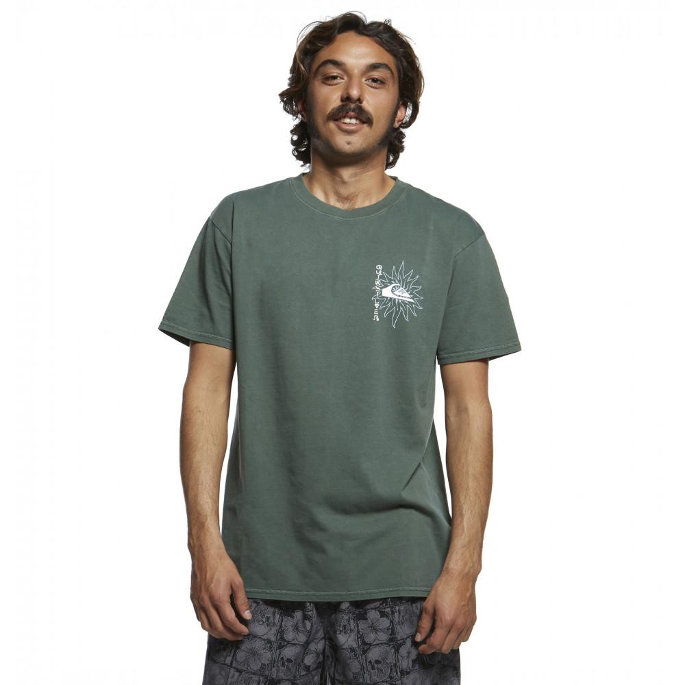 OG CEREMONIAL SS Tシャツ 半袖 クルーネック
