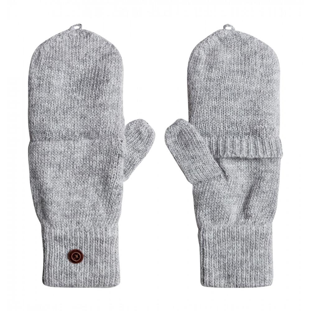トーラ・ブライト ENJOY & CARE ミトン手袋