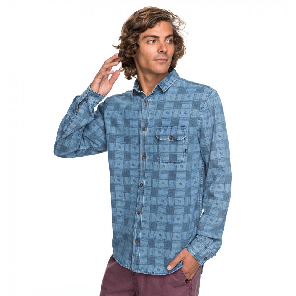 メンズ / 長袖シャツ