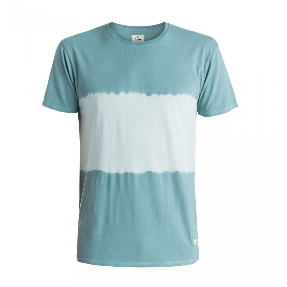 メンズ Tシャツ QUIKSILVER DIP IN