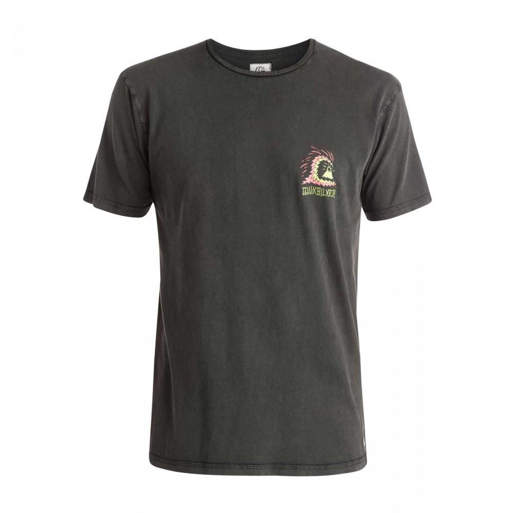メンズ Tシャツ QUIKSILVER STORM