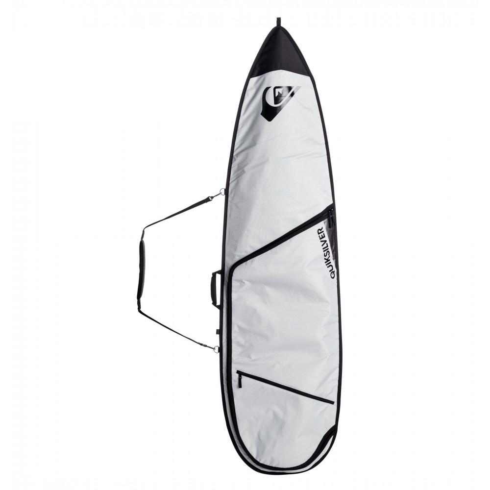 ボードケース QS Light Shortboard 6'6