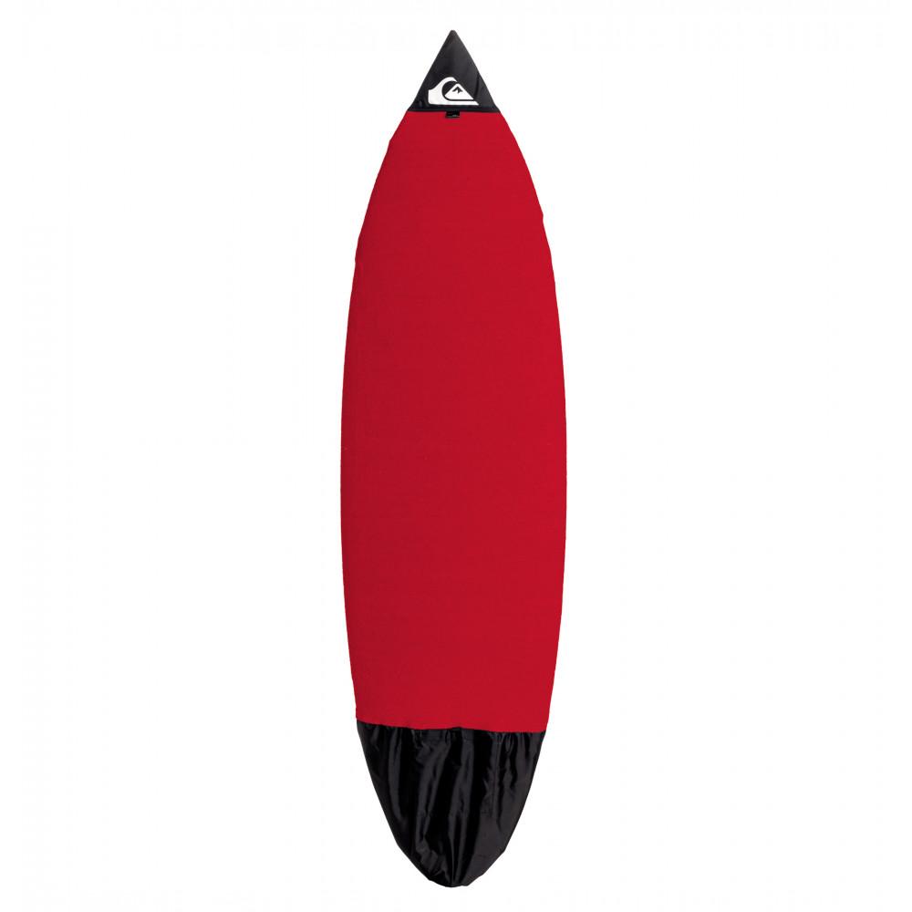 ボードニットカバー Shortboard Socks 6'0