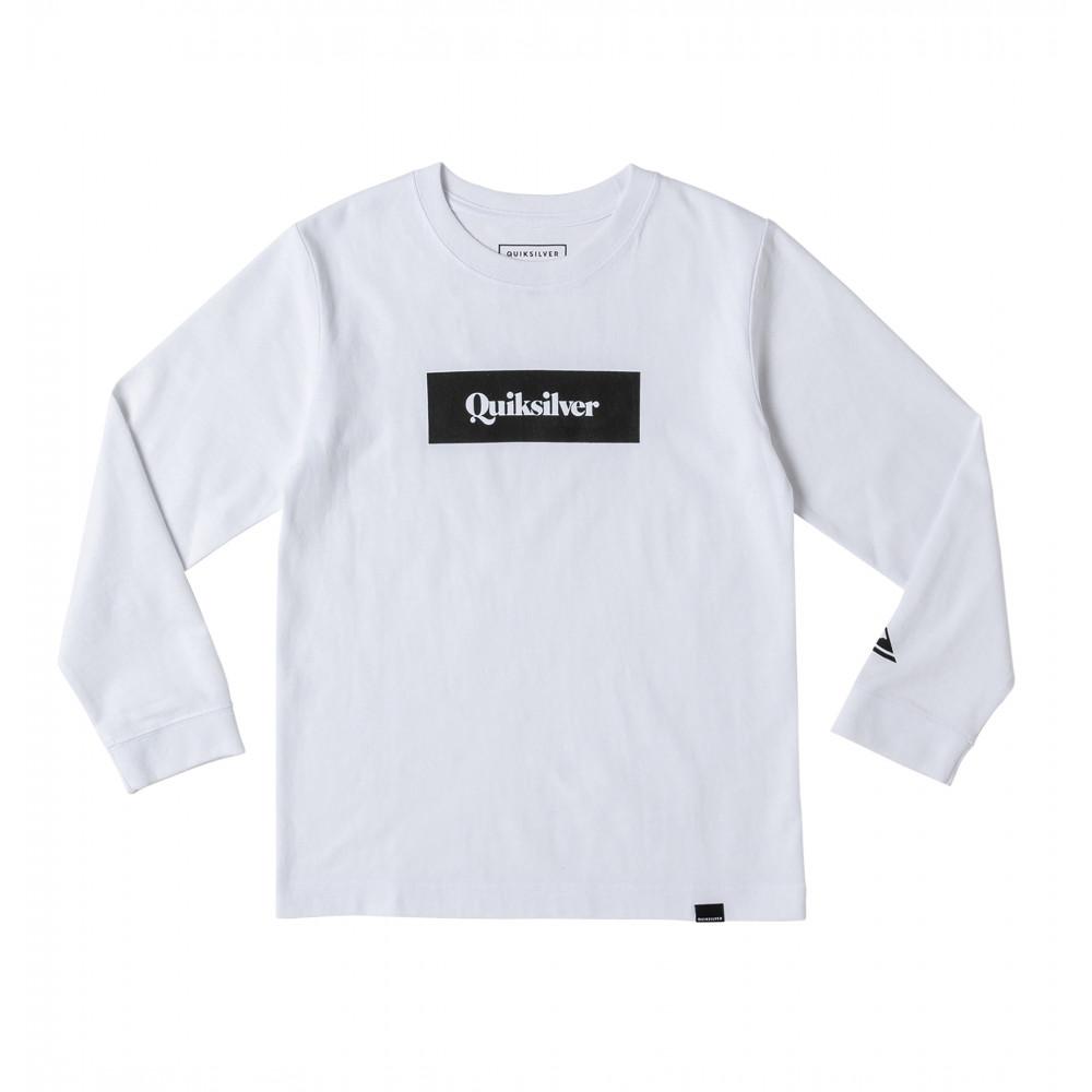 TPFW BOX LT KIDS キッズ Tシャツ