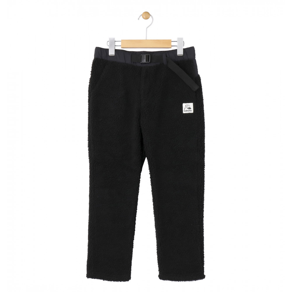【OUTLET】CLASSIC BOA PANTS KIDS