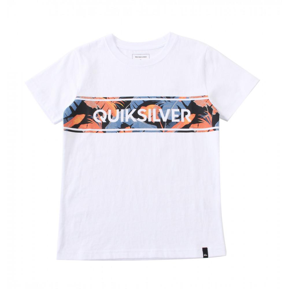 キッズ / グラフィックTシャツ(100-160)