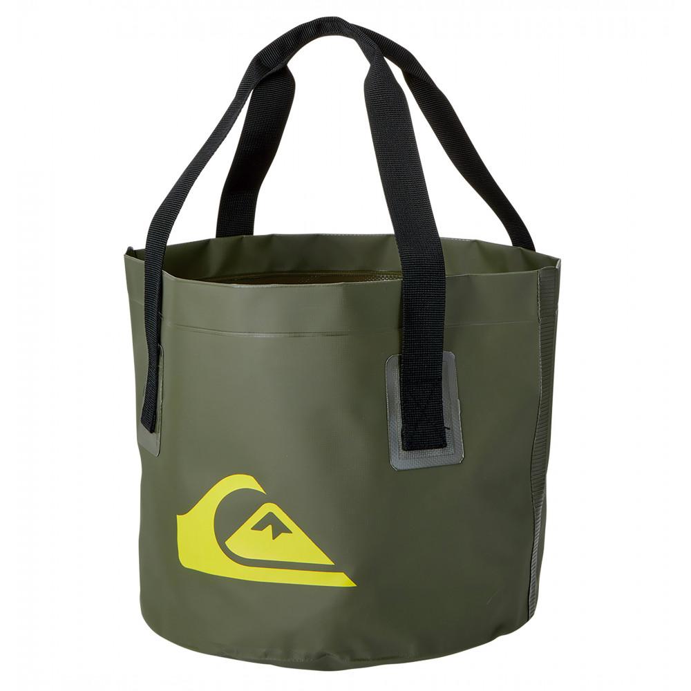 M&W BUCKET BAG