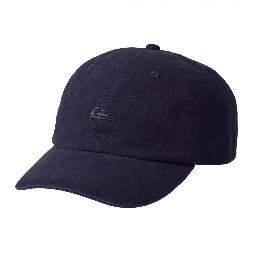 MYSTIC SESSION SIX PANEL CAP