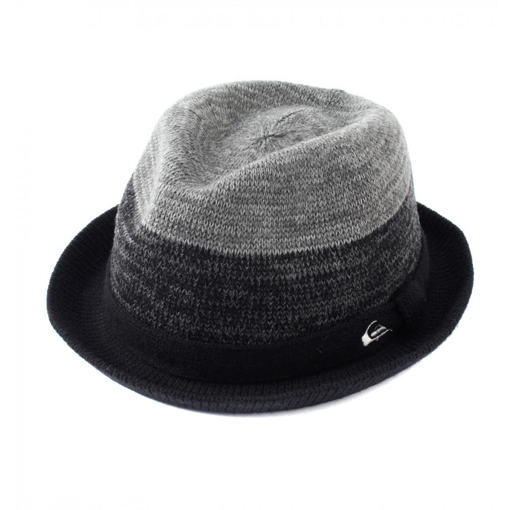 ハット GRADATION HAT