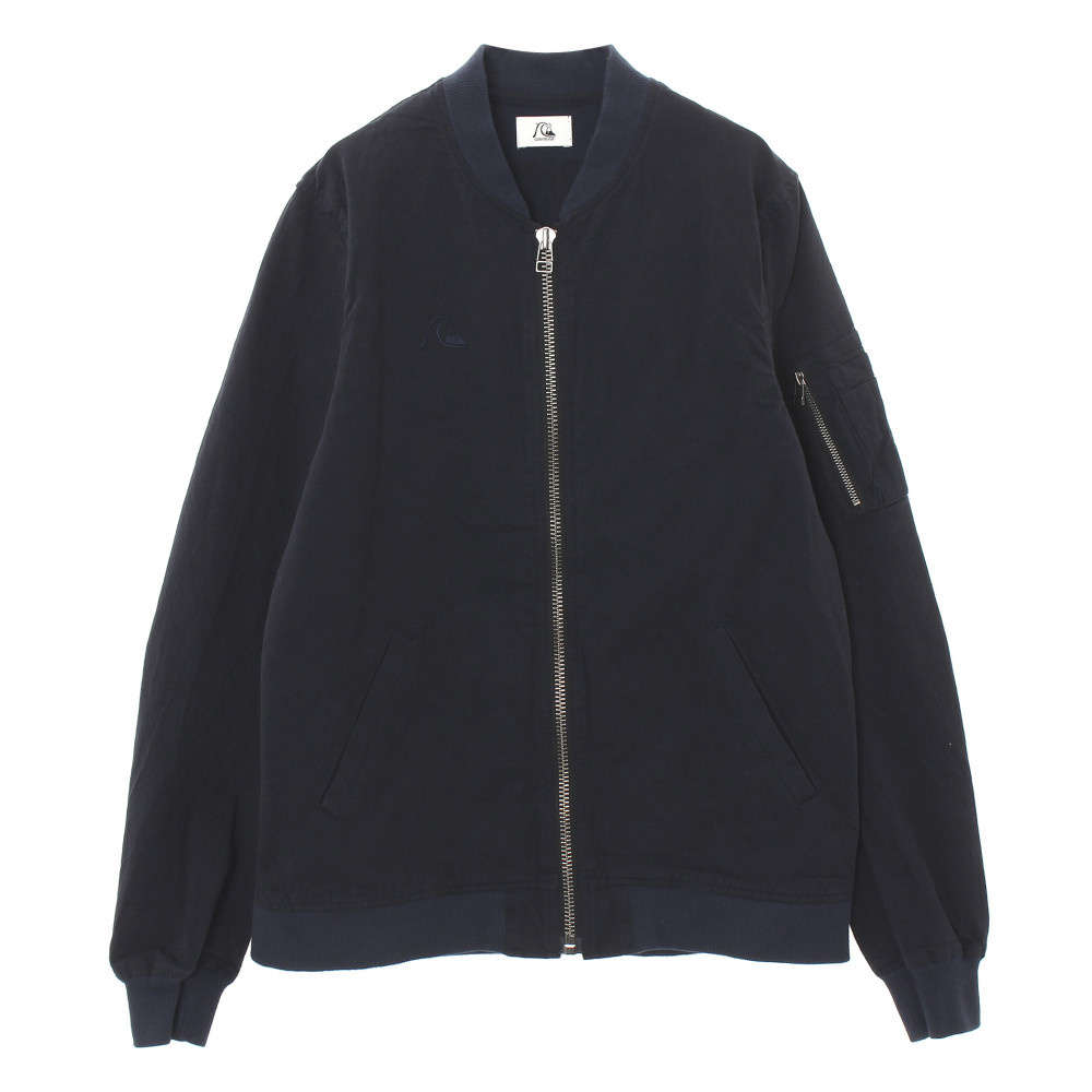 【OUTLET】NAMINORI ECO BOMBER ボンバージャケット 【ECO】