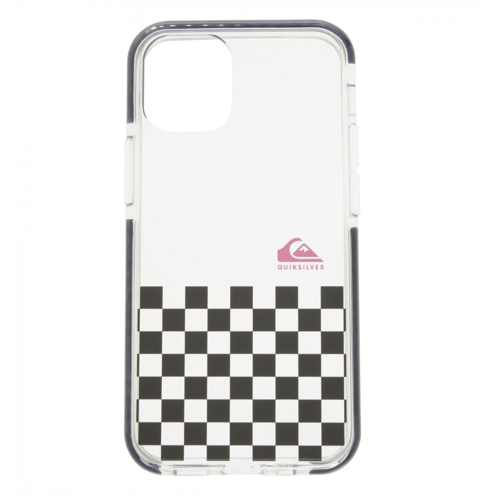 【直営店限定】iPhone12mini TPUケースケース