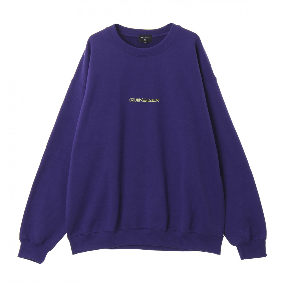 【OUTLET】RELAX FIT CREW メンズ