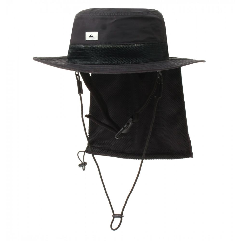 メンズ / サーフハット AMPHIBIAN UV HAT