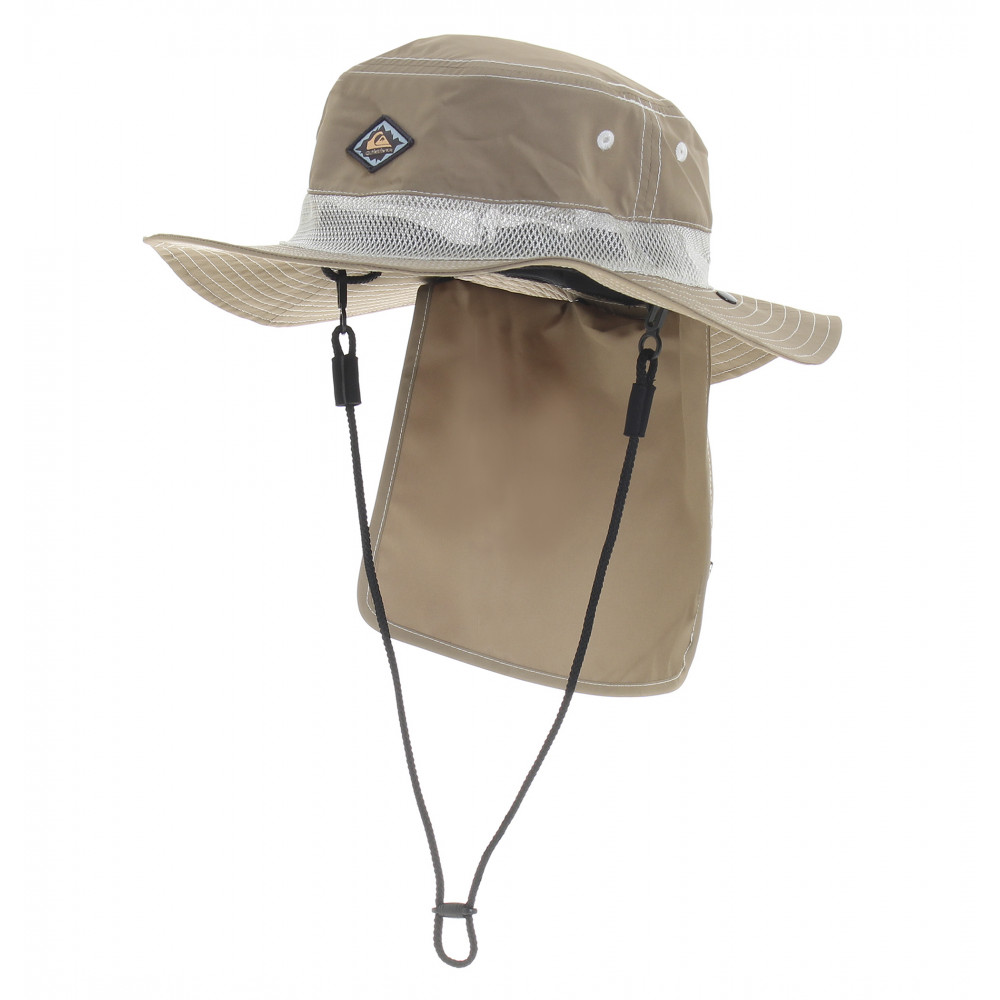 UV OUTDOOR HAT