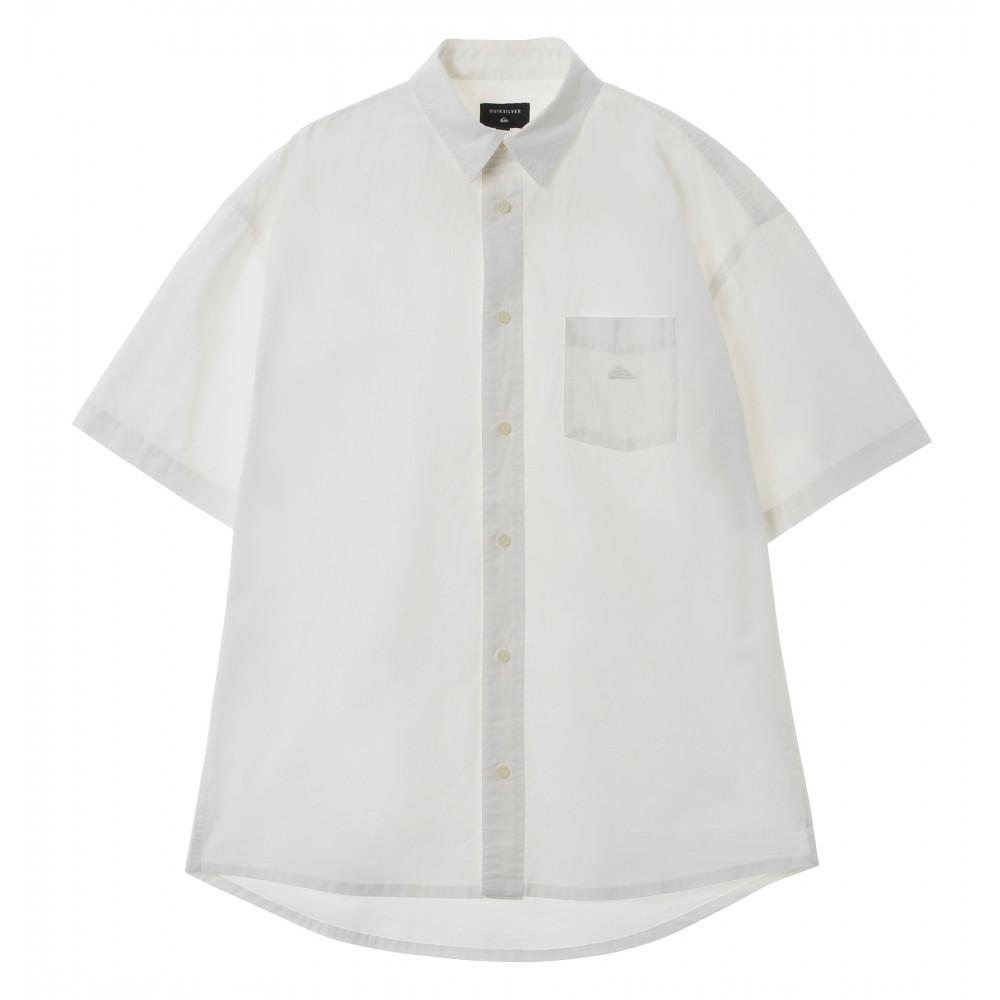 シャツ 半袖 CLASSIC SS SHIRTS