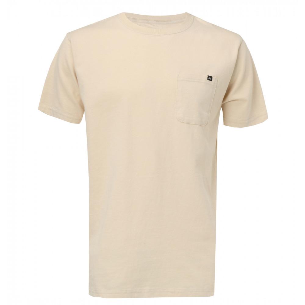 メンズ / ベーシックポケット Tシャツ PELHAM CREW ST