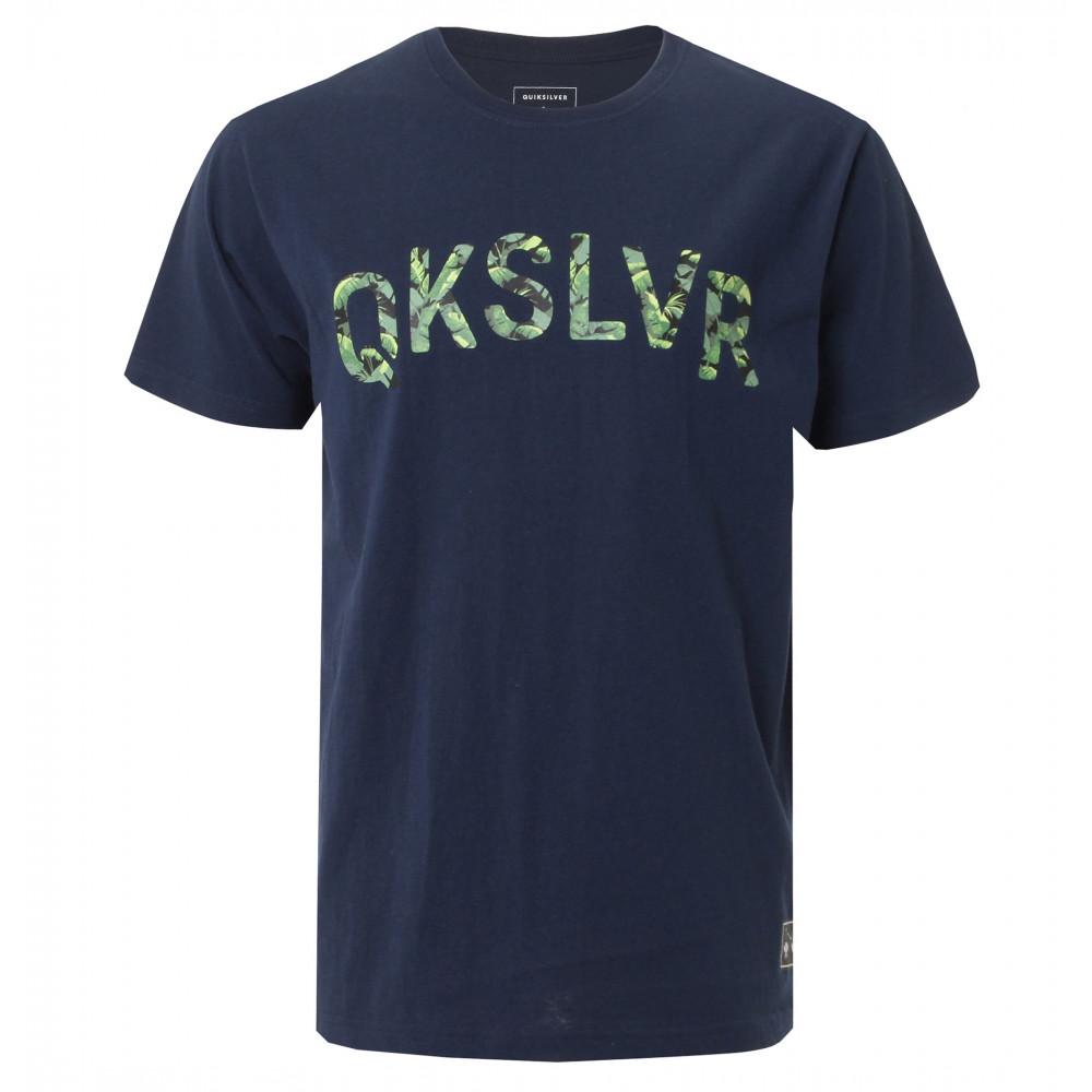 メンズ / Tシャツ MW LIFE ST
