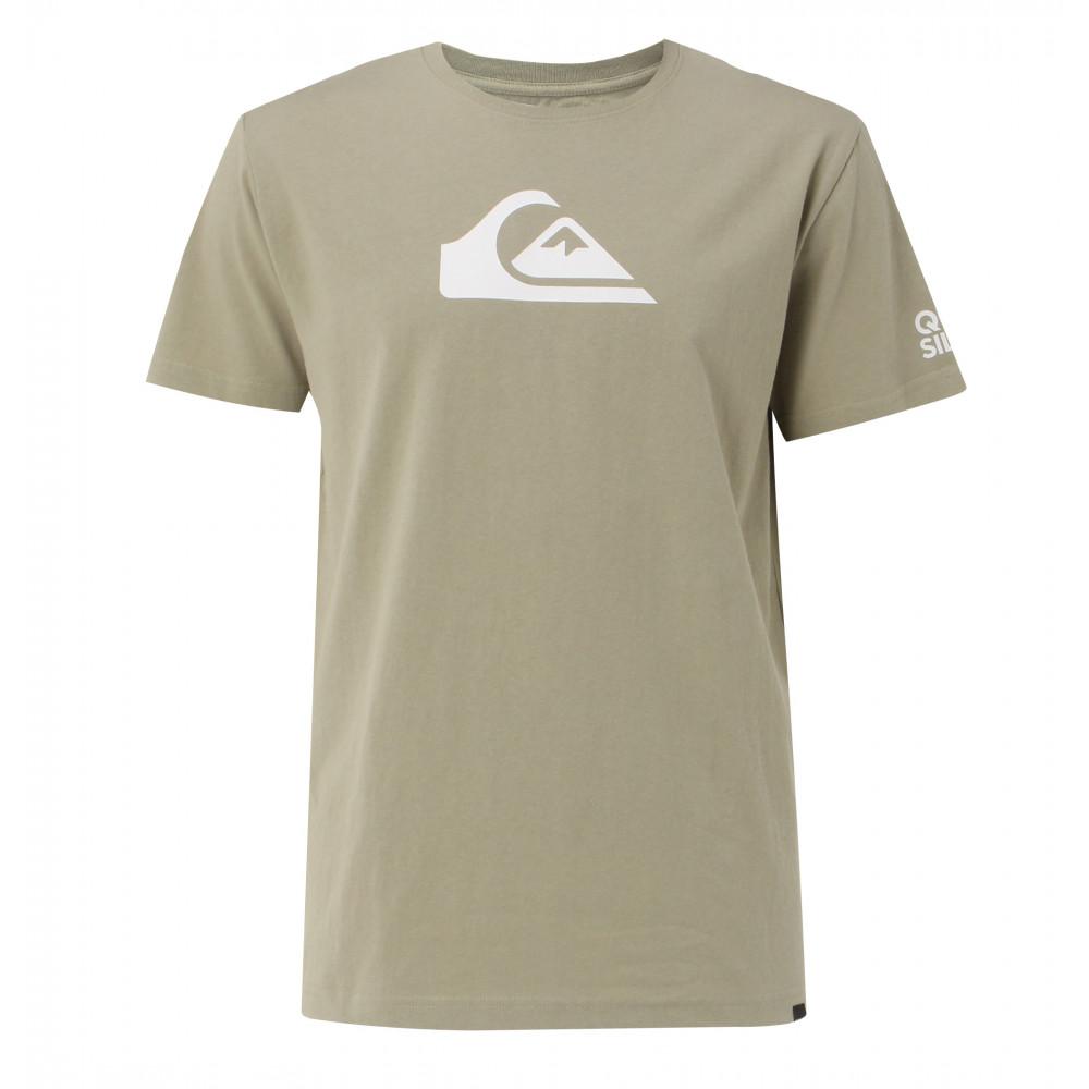 メンズ / Tシャツ M&W SUMMER ST