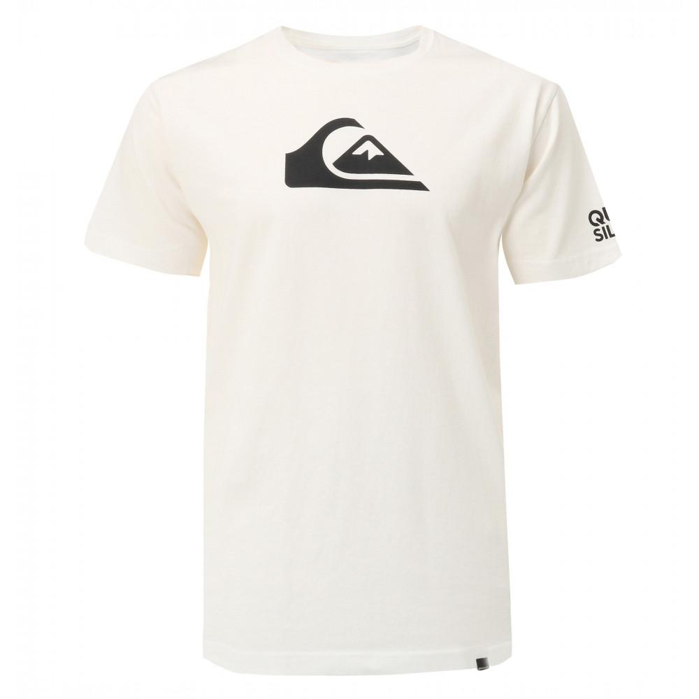 メンズ 撥水 防汚 汗ジミ防止 Tシャツ