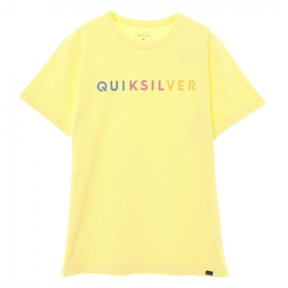 ロゴ Tシャツ M&W DIVISION ST