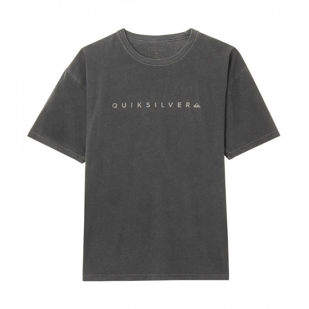 Tシャツ 半袖 バックプリント Relax Fit NOSE RIDING ST
