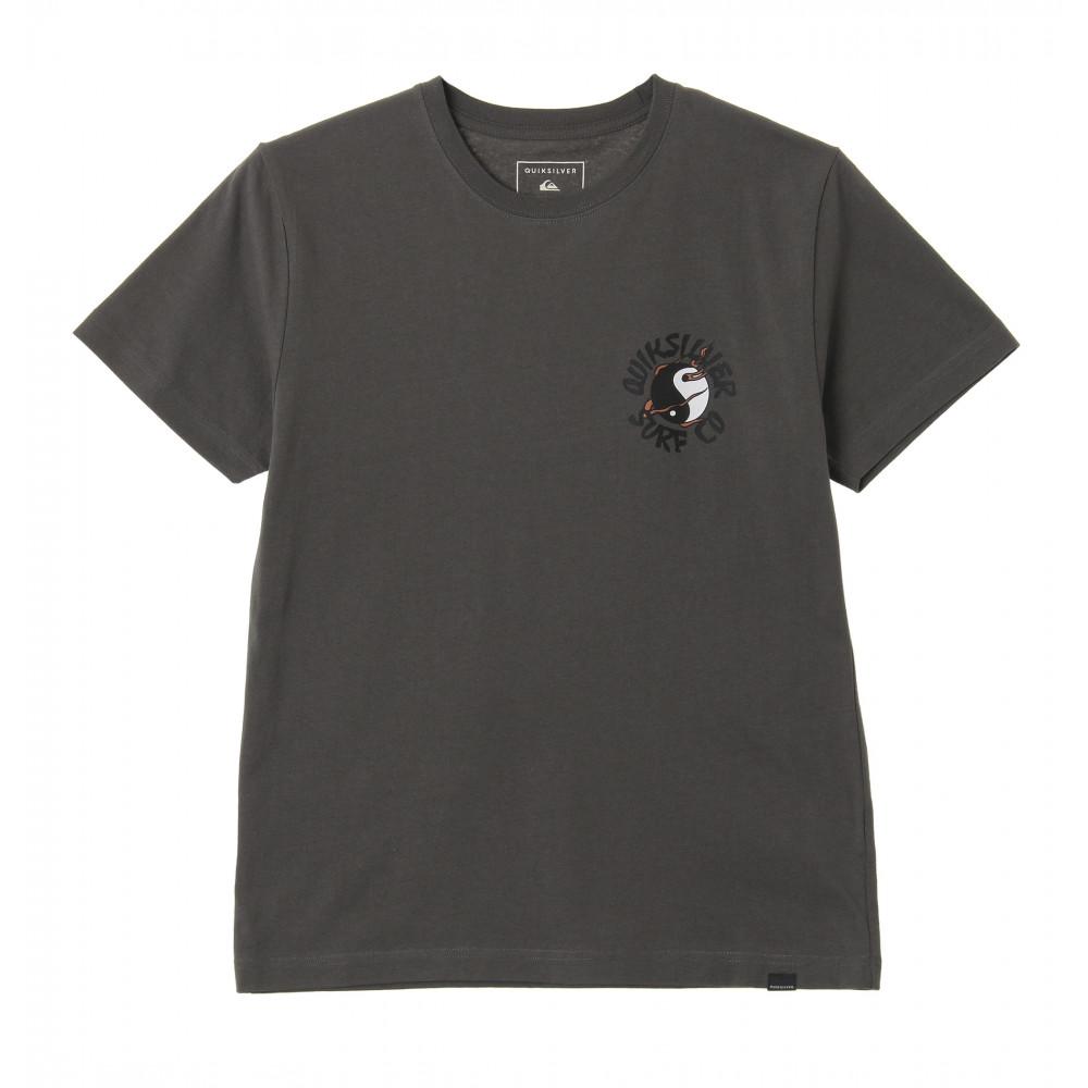 Tシャツ 半袖 バックプリント TOKYOOO ST