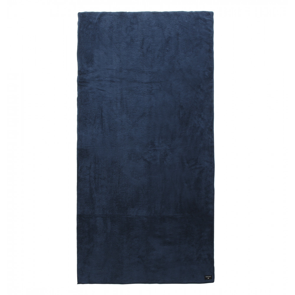 BEACH TOWEL SOLID  吸水速乾(150×68cm)