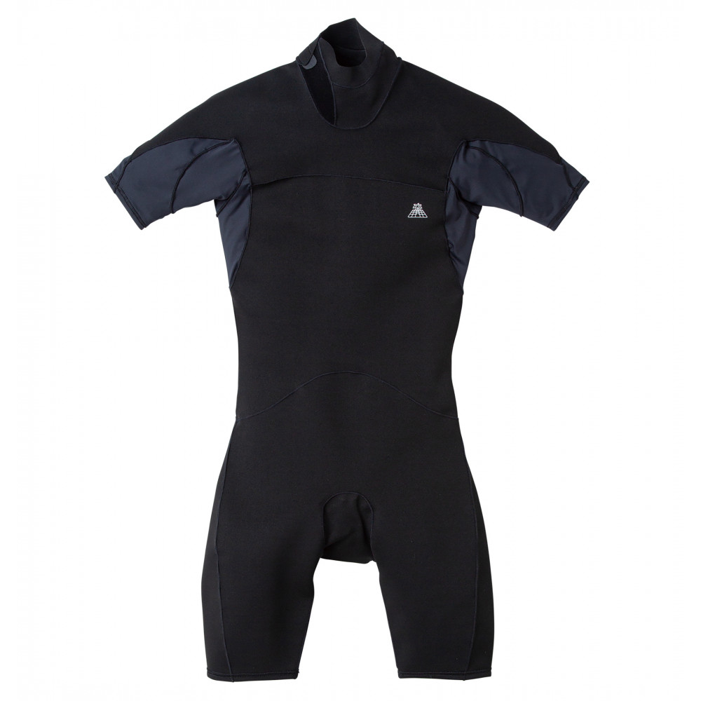 【OUTLET】1.0 WATERSUIT BZ SS SPRING