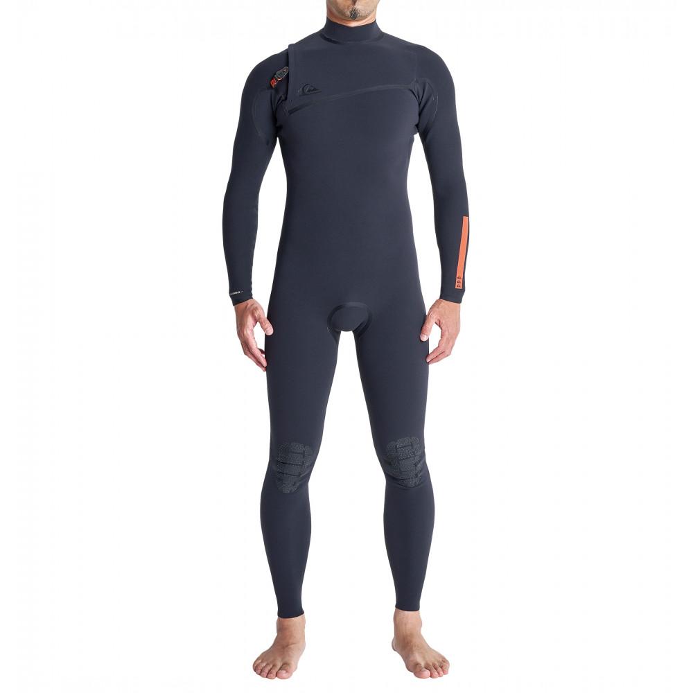 【受注生産品】1.0 HIGHLINE PRO REGULAR 1mm wetsuit