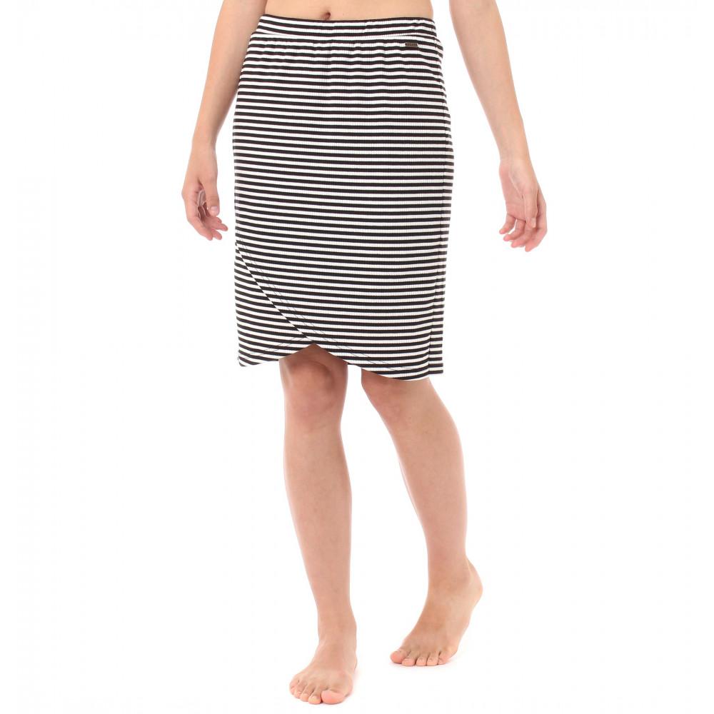 UVカット スカート