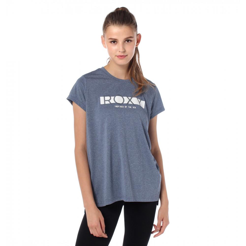 速乾 UVカット Tシャツ CLEAR AIR
