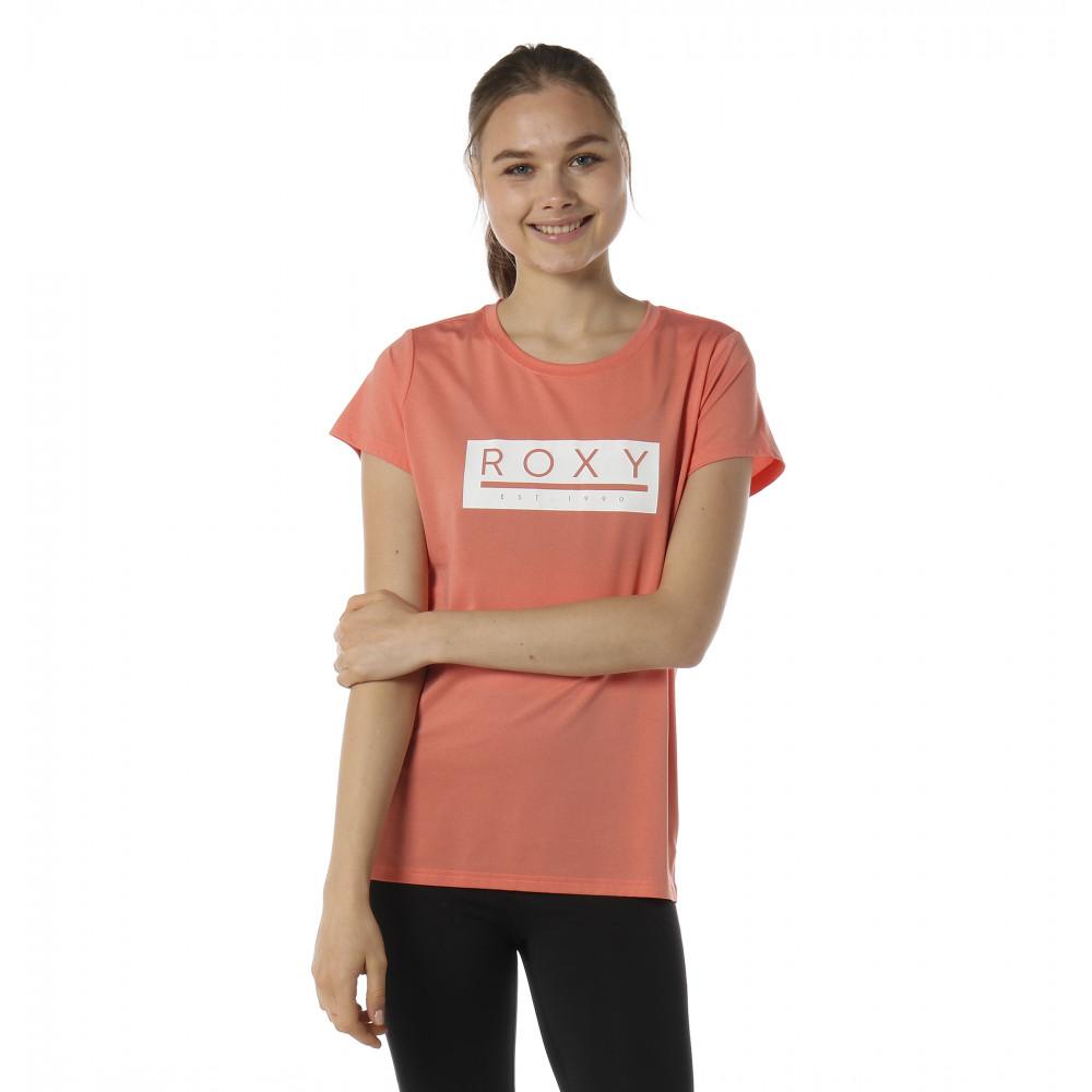 速乾 UVカット TシャツNEUTRAL
