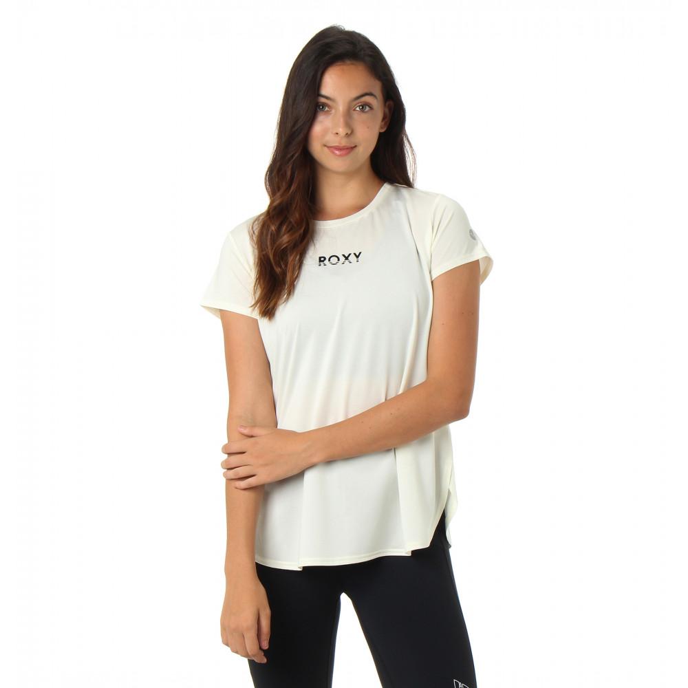 UVカット 速乾 Tシャツ VIEW