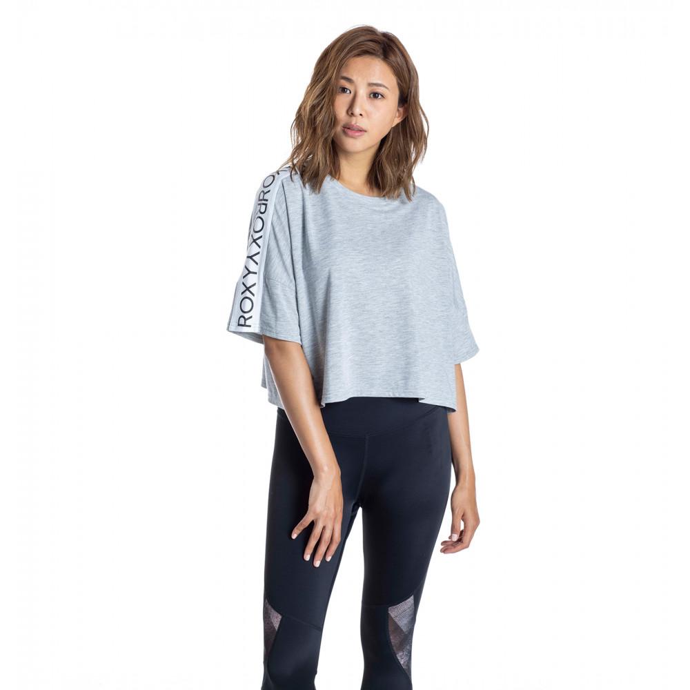 速乾 UVカット Tシャツ BLOW