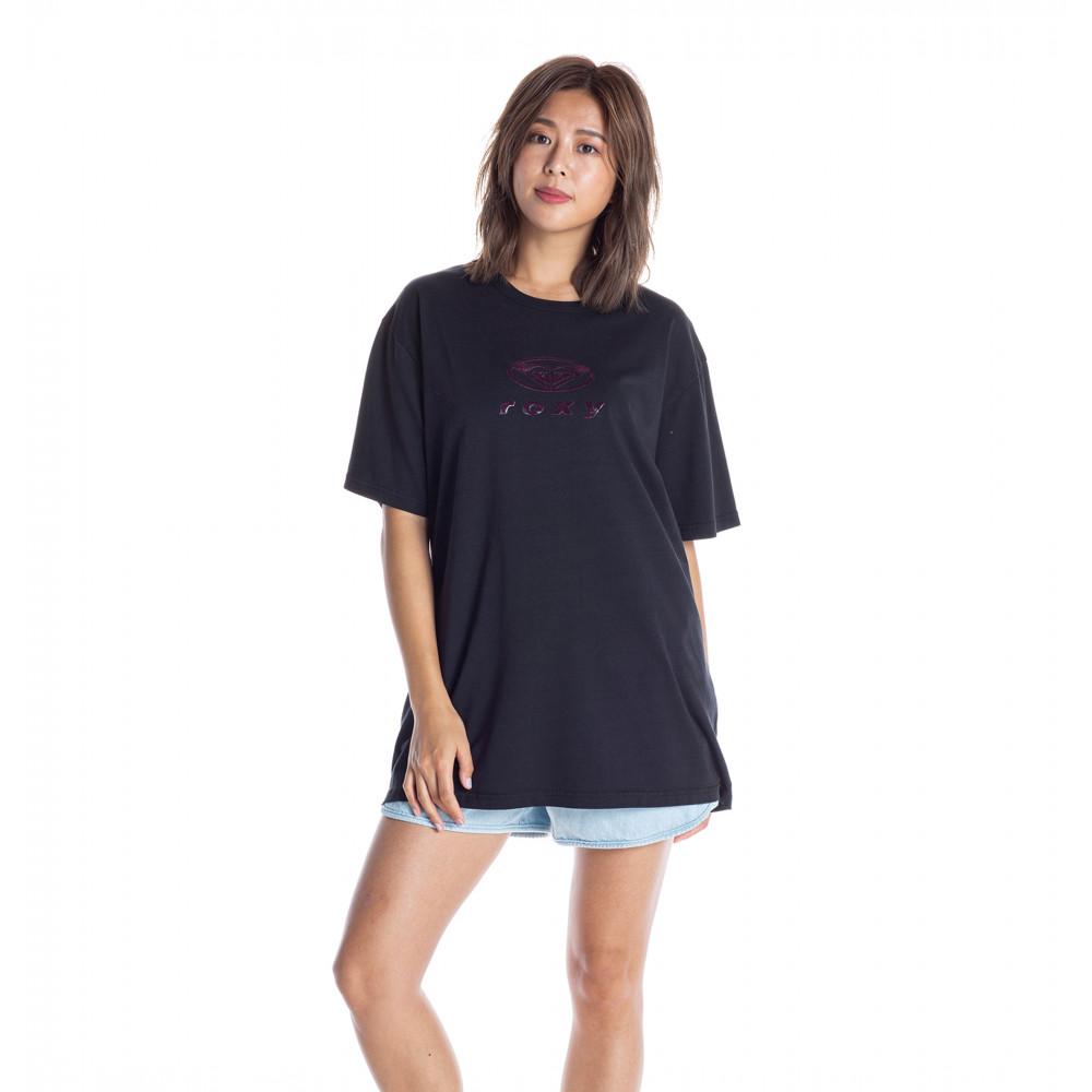 Tシャツ NEO ROXY COLOR